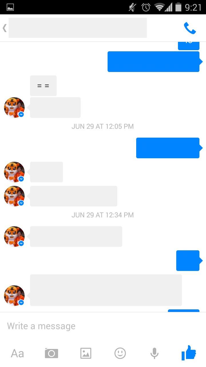 Anmachsprüche online dating pua